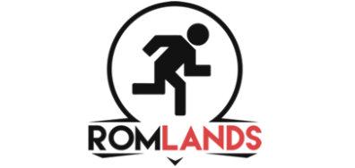 Romlands