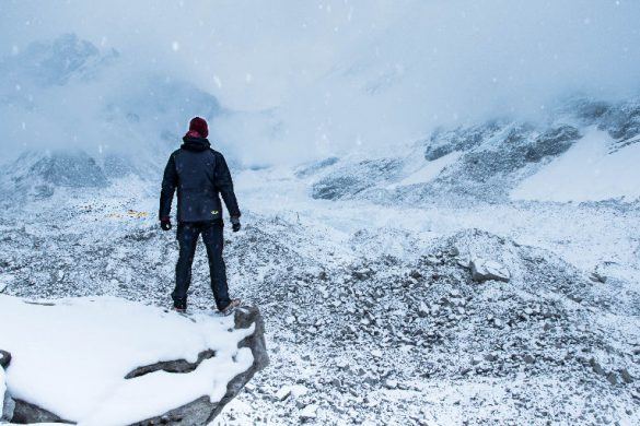 trekking_everest_base_camp_nepal_3_passes