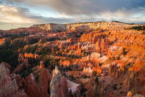 Bryce_Canyon_le_guide_complet