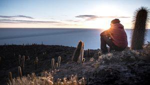 Bolivie-salar-uyuni-par-tupiza-guide-complet-iles-au-cactus
